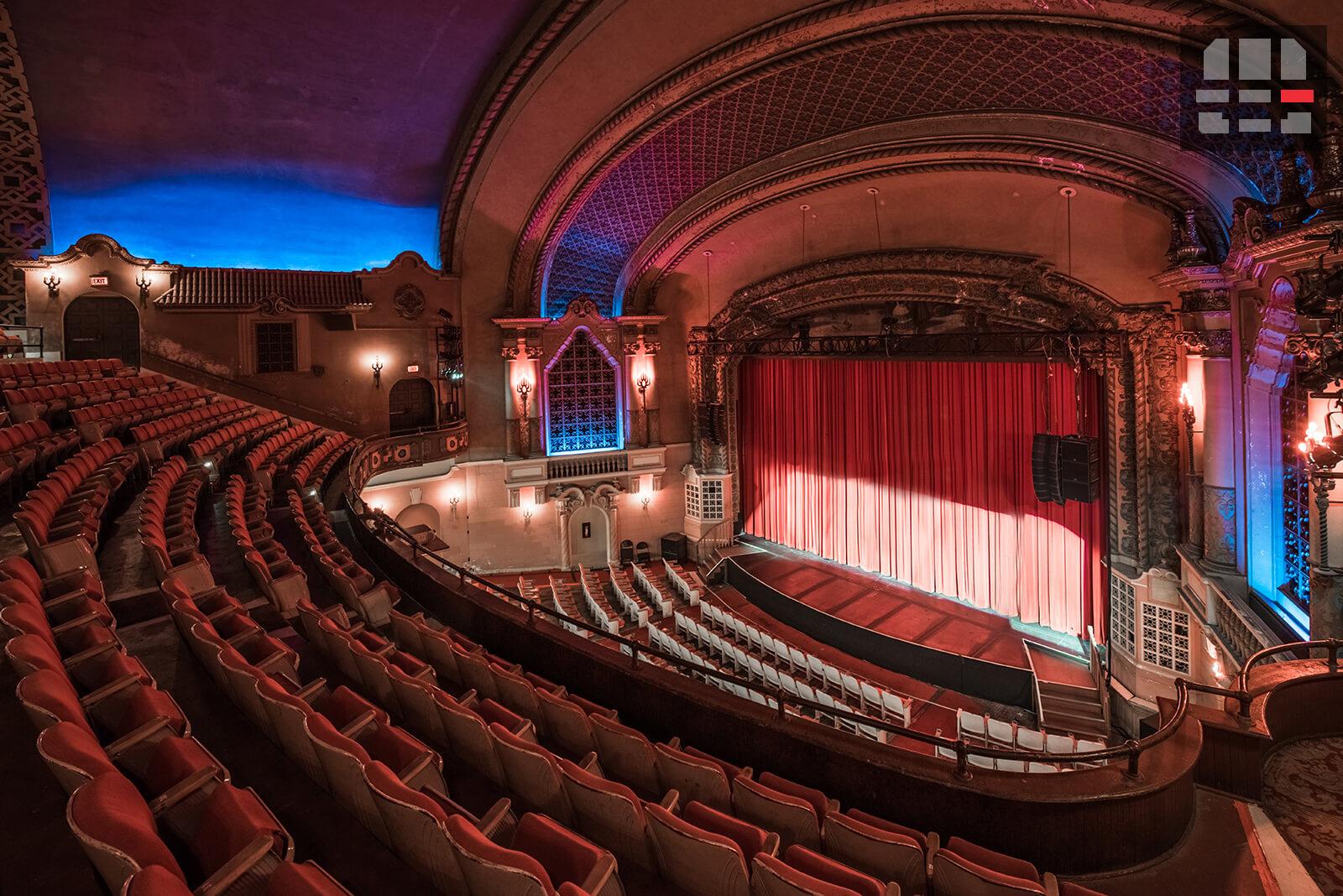 Masterchef Junior Live Orpheum Theatre