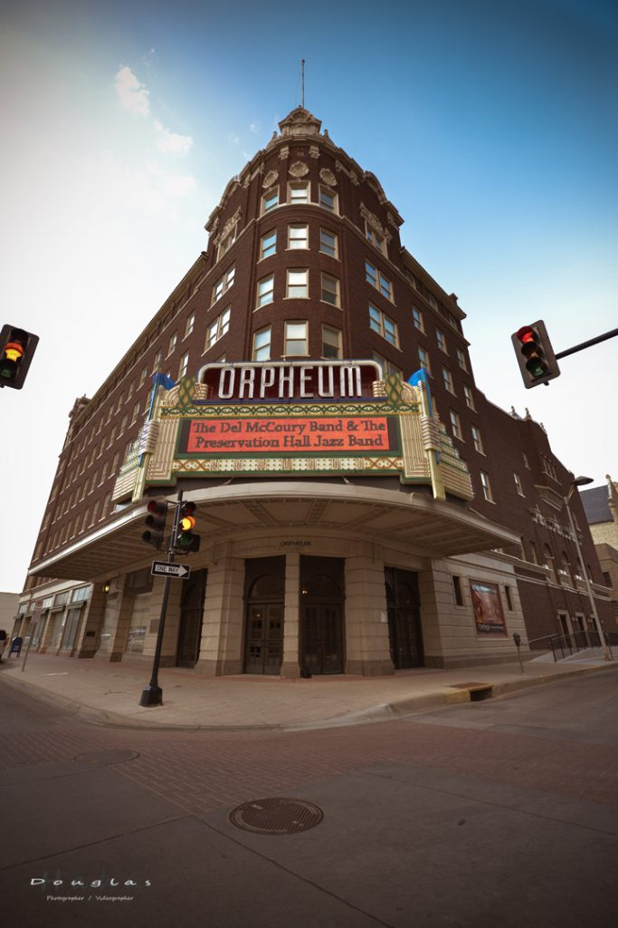 orpheum-with-a-building-removedweb-douglas-hahn