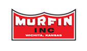 Murfin Inc