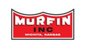 Murfin Inc