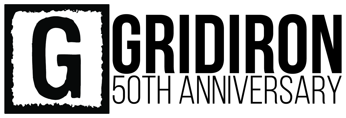 Gridiron 2018