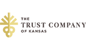 Trust Company of Kansas