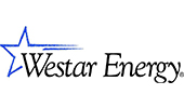 Westar Energy