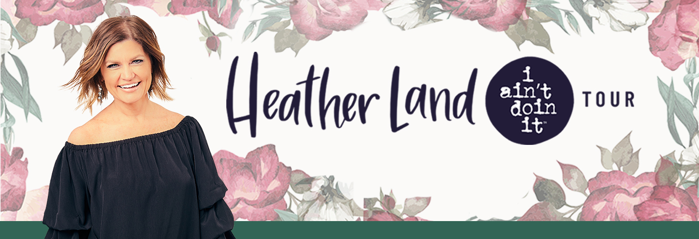 Heather Land