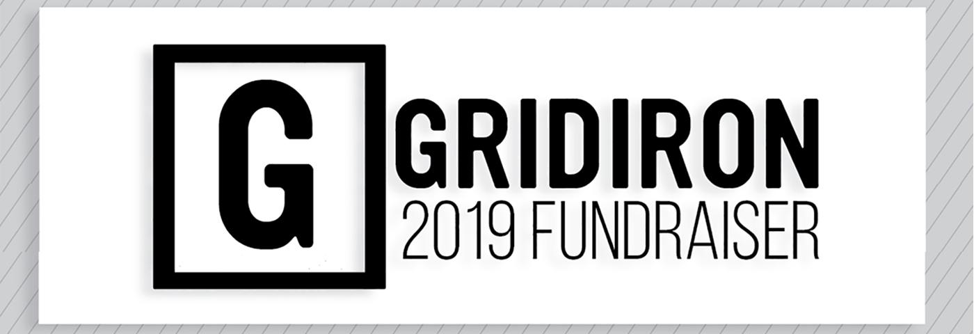Gridiron 2019