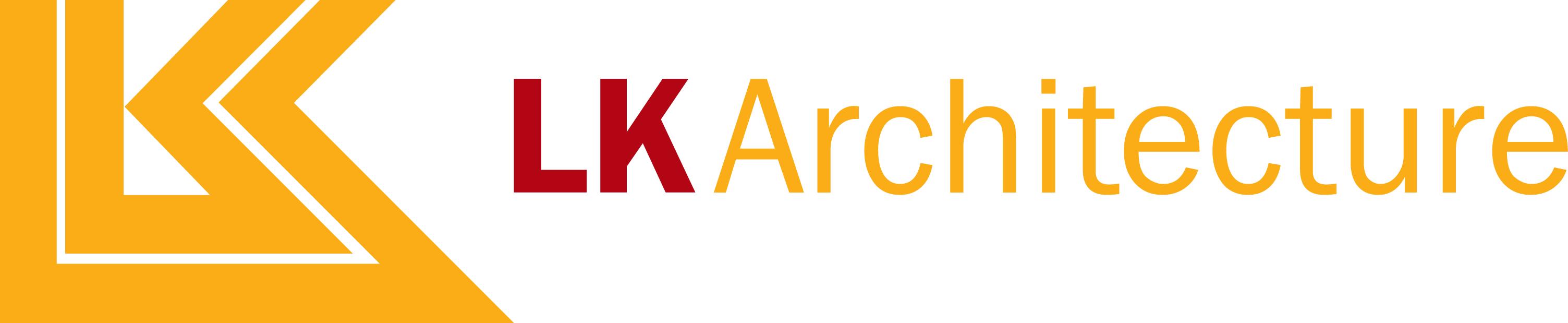 LK Architecture