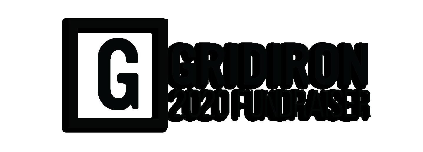 Gridiron 2020