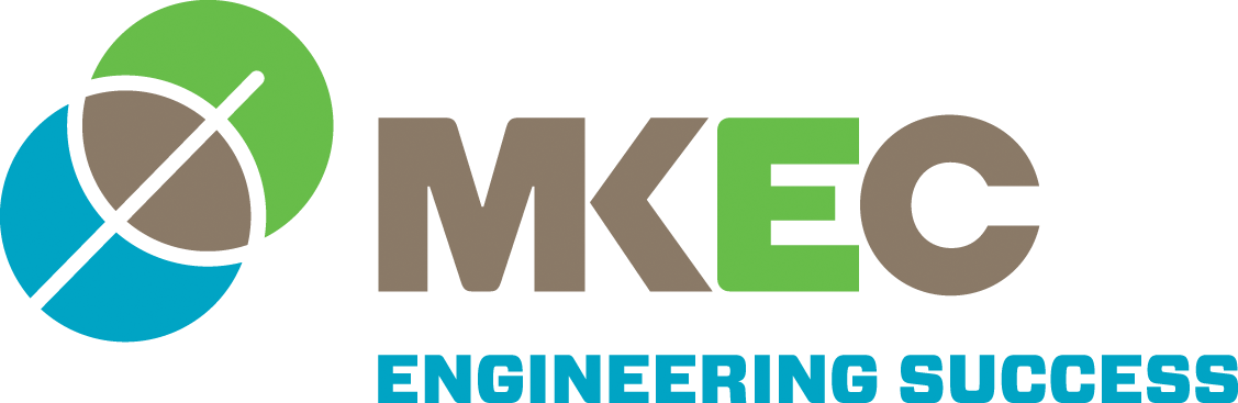 MKEC Engineering, Inc.