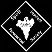 Spirit Hunters Paranormal Society